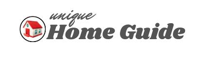 Unique Home Guide