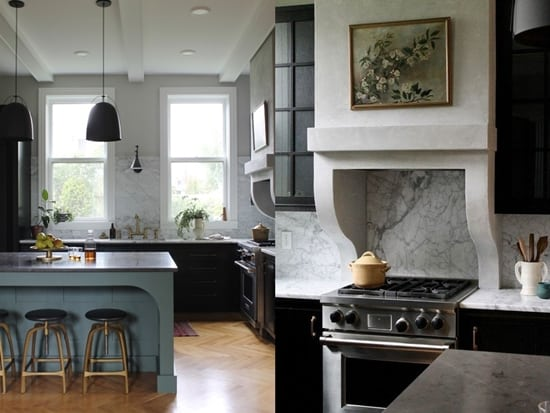 abbey-kitchen