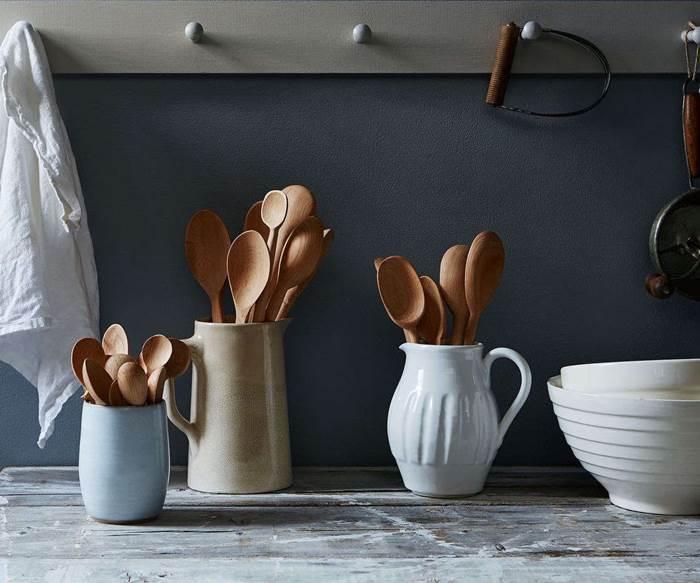 best low-tech kitchen appliances